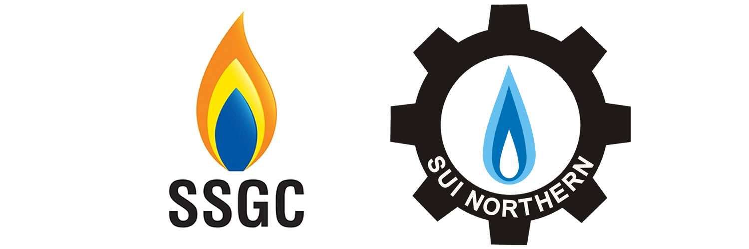 SNGPL, SSGC detect Rs5.62bln gas theft in three years - Inside Financial Markets