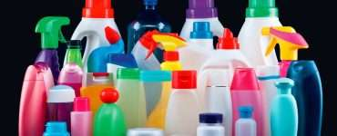 Plastic exports increase 11.40% in 7 months - Inside Financial Markets