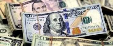 FDI down 35.1% to $1.39 Billion in July-March - Inside Financial Markets
