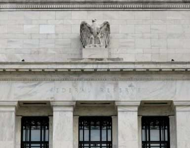 Fed likely to stay the course despite U.S. economy's growing momentum - Inside Financial Markets