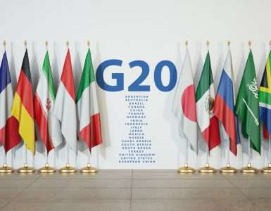 Pakistan eyes another $1 Billion debt relief from G-20 - Inside Financial Markets