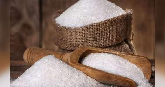 Punjab sugar mills estimate manufacturing cost at 106/kg - Inside Financial Markets