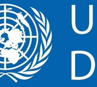 Pakistan's elite slicing away $17.4 Billion in perks: UNDP - Inside Financial Markets