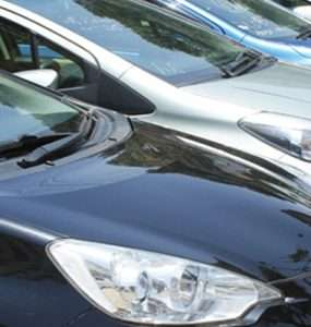 Govt Officially Announces Huge Tax Exemptions for 1000cc Cars - Inside Financial Markets