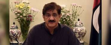Sindh declares vaccination mandatory for all - Inside Financial Markets