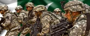 Pakistan Leverages US Military Coop to Win IMF Concessions - Inside Financial Markets