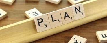 FY22, FY23: Economic team unveils gameplan - Inside Financial Markets