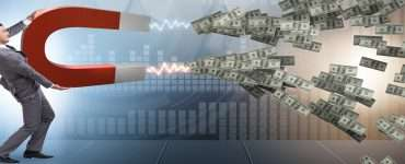 Govt may fix Rs5,800bn as collection target for 2021-22 - Inside Financial Markets