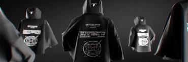 Azgard-9 Just Developed A Garment That Produces Oxygen - Inside Financial Markets