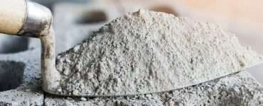 Cement sales, exports witness double-digit growth - Inside Financial Markets