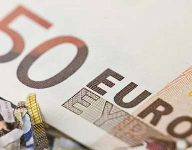 Forex reserves exceed $25bn on Eurobonds inflows - Inside Financial Markets
