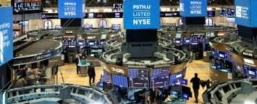 NYSE-listed ETF offers exposure to Pakistani stocks - Inside Financial Markets