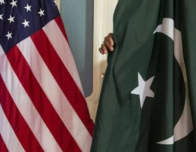 PM's speech in NA - Relations with US will not deteriorate: FO - Inside Financial Markets
