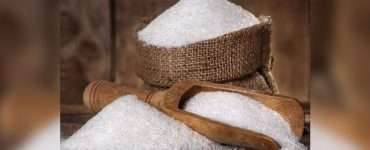 Sugar market dynamics point to 10-15pc price fall soon - Inside Financial Markets