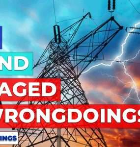 IPPs found engaged in Wrongdoings | Top 5 Things | 29 July 2021 | Inside Financial Markets