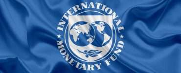 IMF board approves lending reforms to better support low-income countries - Inside Financial Markets
