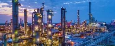 Upcoming policy: There will be incentives for refineries: experts - Inside Financial Markets