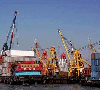 PIBT plans to invest $70mln in additional cargo handling - Inside Financial Markets