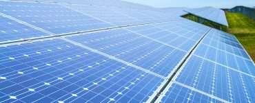 FrieslandCampina to set up solar park on 15 acres of land - Inside Financial Markets