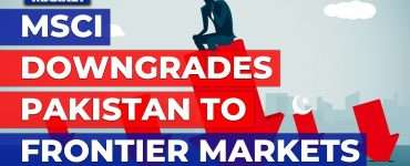 MSCI downgrades Pakistan to Frontier Markets | Top 5 Things | 09 Sep 2021 | Inside Financial Markets