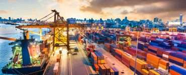 MoC expects over 27pc exports growth YoY - Inside Financial Markets