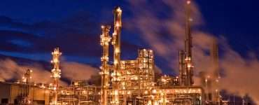 Govt looking to drop tax incentives for existing refinery in new policy - Inside Financial Markets