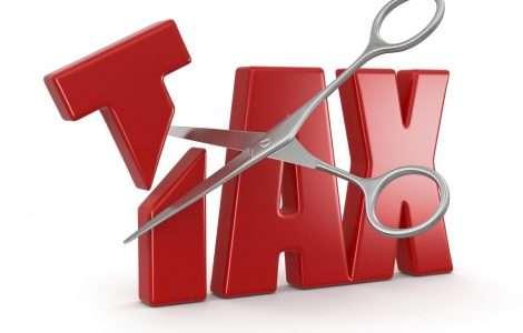 Rs.330 Billion Sales Tax Exemptions - Inside Financial Markets