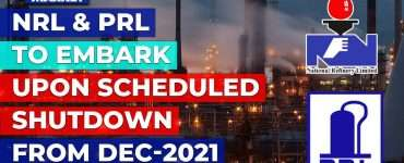 NRL and PRL to embark upon scheduled shutdown from Dec-2021 | Top 5 Things | 13 October 2021 | IFM