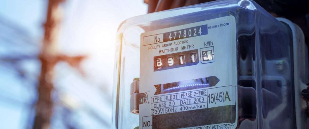 Power consumers likely to pay additional Rs2 per unit in Oct - Inside Financial Markets